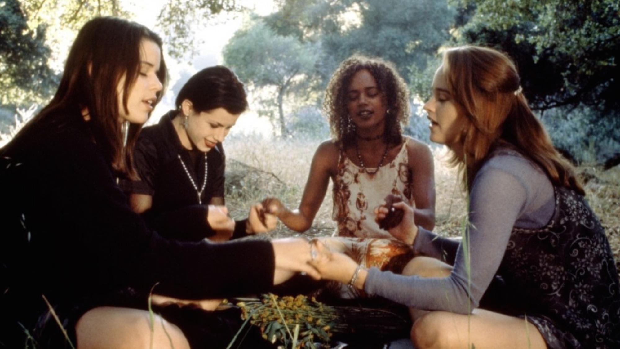 curiosidades-sobre-o-filme-jovens-bruxas-1996_1