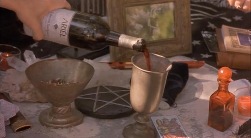 curiosidades-sobre-o-filme-jovens-bruxas-1996_10