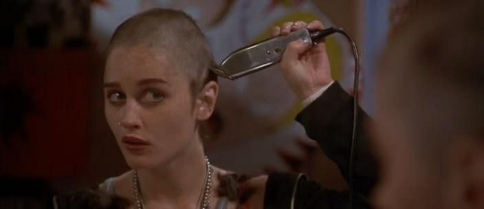 curiosidades-sobre-o-filme-jovens-bruxas-1996_15