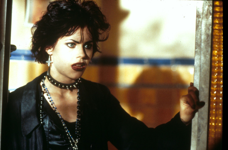 curiosidades-sobre-o-filme-jovens-bruxas-1996_3