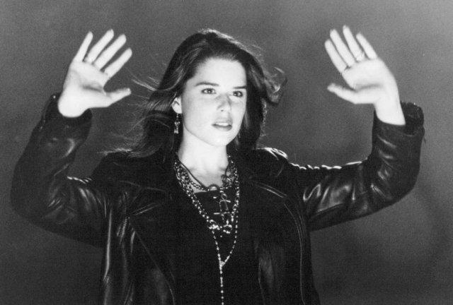 curiosidades-sobre-o-filme-jovens-bruxas-1996_5