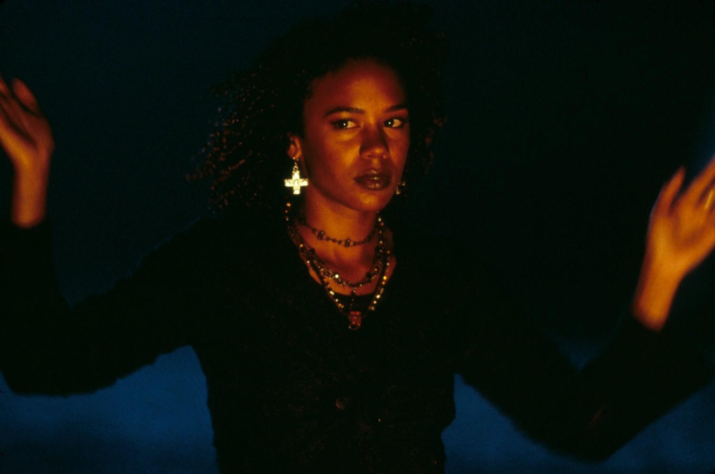 curiosidades-sobre-o-filme-jovens-bruxas-1996_6