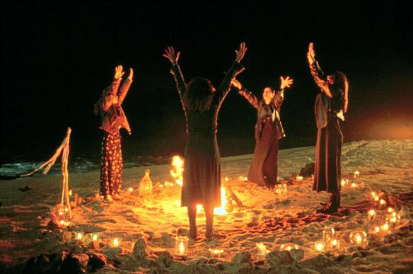 curiosidades-sobre-o-filme-jovens-bruxas-1996_8