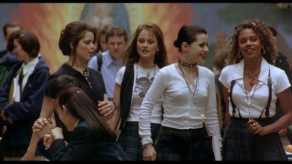 curiosidades-sobre-o-filme-jovens-bruxas-1996_9