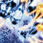 HQ do Dia | The Flash #37