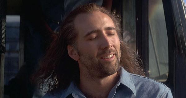 30 melhores filmes do incrível Nicolas Cage