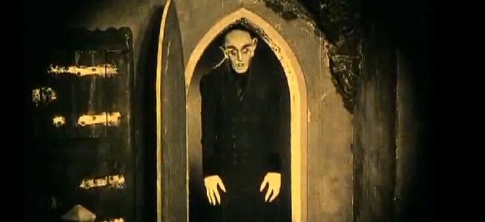 terror-alemao-10-filmes-alemaes-perturbadores_11