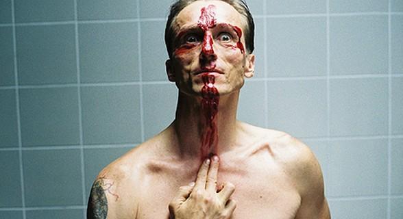 Terror Alemão | 10 filmes alemães perturbadores