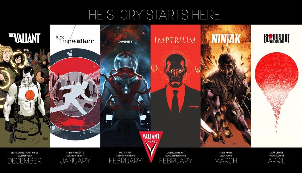 valiant-next-poster-final