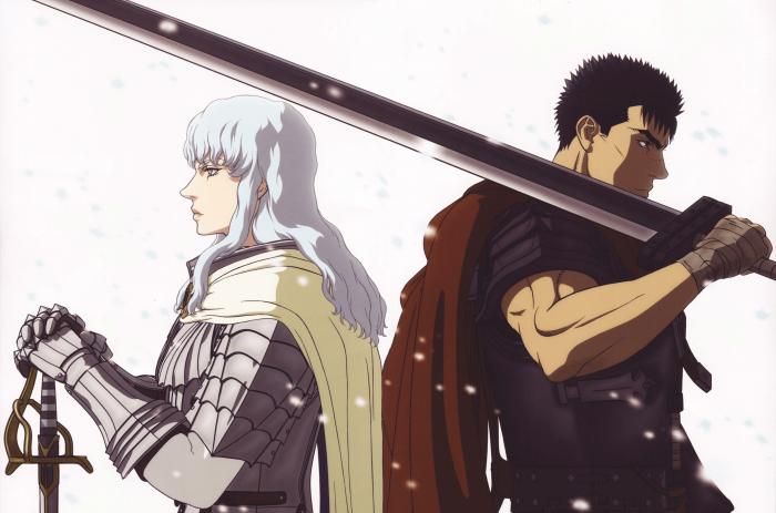 resenha-berserk-o-guerreiro-errante-e-sua-espada-longa