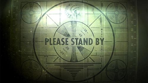 Review - Fallout 4 Ou apenas um jogo.... mediano (18)