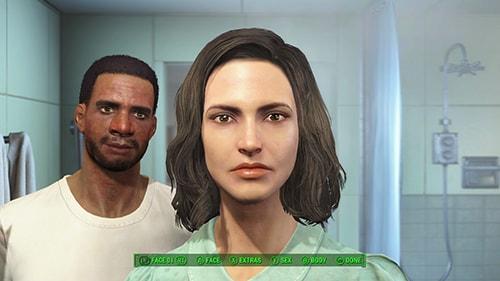 Review - Fallout 4 Ou apenas um jogo.... mediano (9)