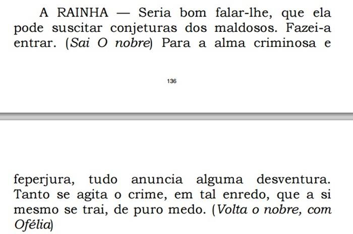 Sons Of Anarchy e Hamlet Uma analise profunda e comparativa entre as duas obras 11