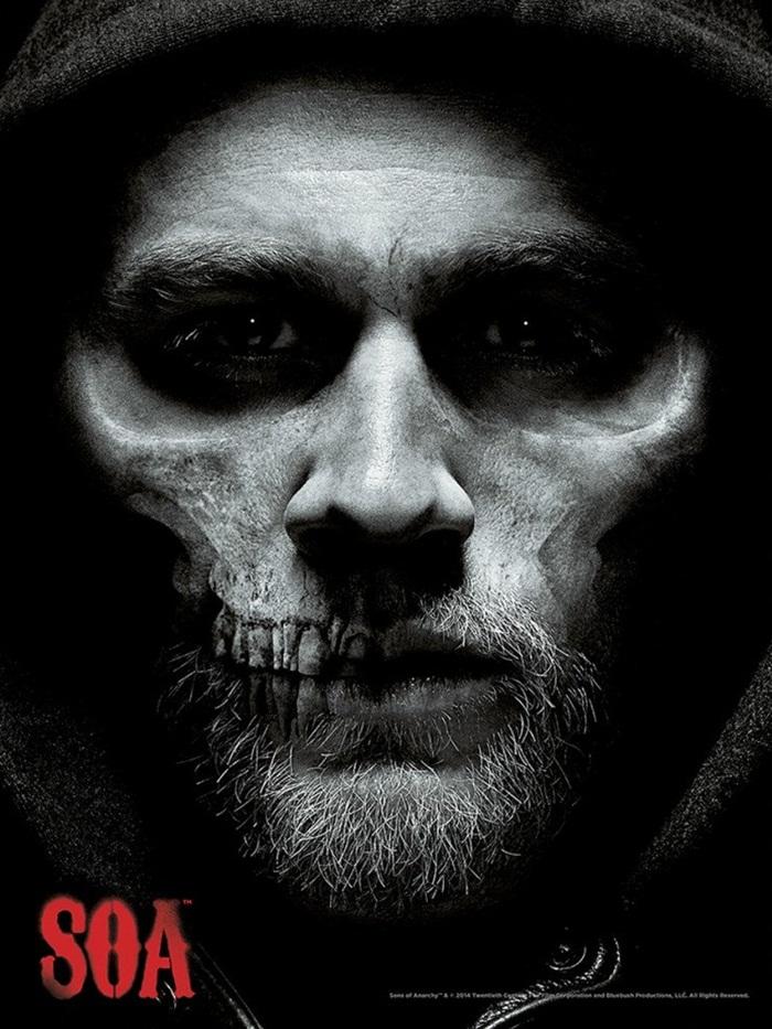Sons Of Anarchy e Hamlet Uma analise profunda e comparativa entre as duas obras 31