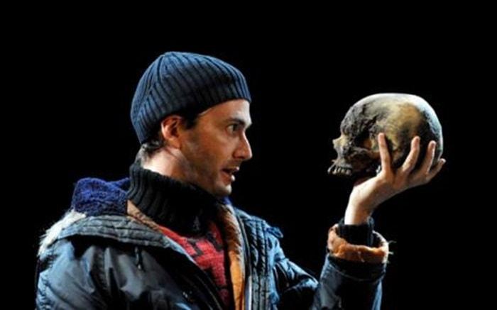 Sons Of Anarchy e Hamlet Uma analise profunda e comparativa entre as duas obras 6-min (1)