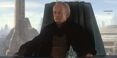 Star Wars As facetas e metalinguagens nas duas trilogias e em O Despertar da Força (1)