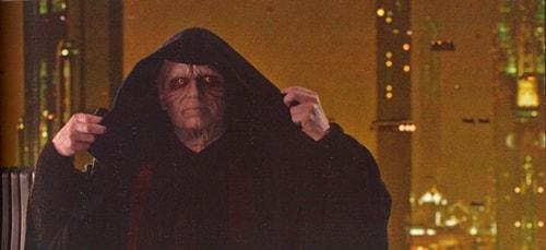 Star Wars As facetas e metalinguagens nas duas trilogias e em O Despertar da Força (10)