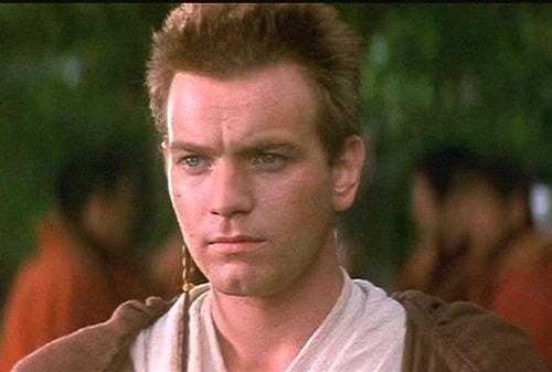 Star Wars As facetas e metalinguagens nas duas trilogias e em O Despertar da Força (11)