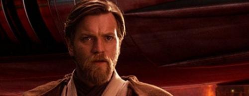 Star Wars As facetas e metalinguagens nas duas trilogias e em O Despertar da Força (12)