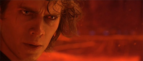 Star Wars As facetas e metalinguagens nas duas trilogias e em O Despertar da Força (18)