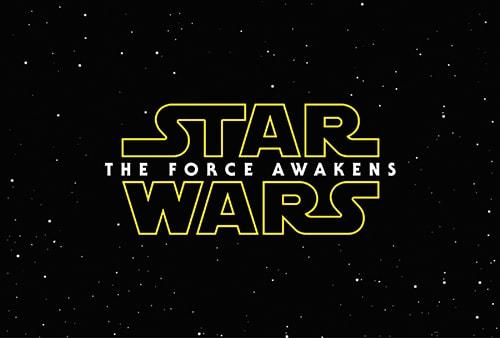 Star Wars As facetas e metalinguagens nas duas trilogias e em O Despertar da Força (2)