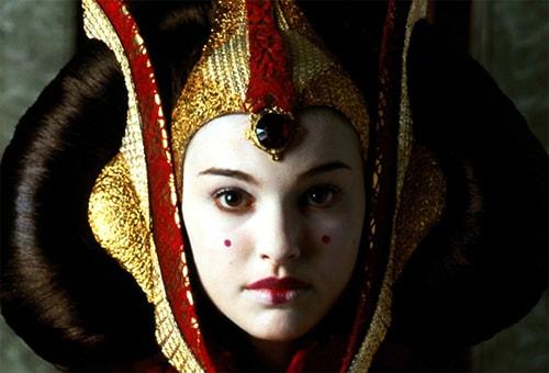 Star Wars As facetas e metalinguagens nas duas trilogias e em O Despertar da Força (3)