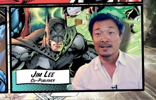 ccxp-2015-jim-lee-emociona-publico-em-apresentacao-de-seu-painel