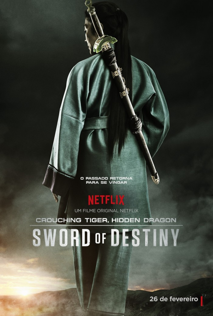 crouching-tiger-hidden-dragon-sword-of-destiny-assista-ao-trailer-que-foi-divulgado-na-ccxp-2015