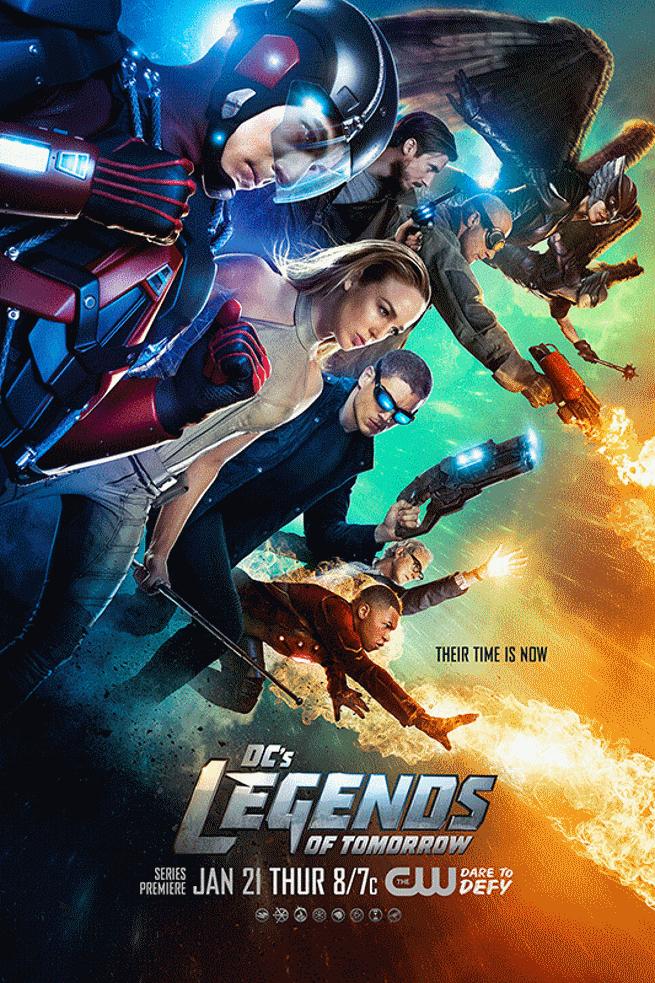 legends-of-tomorrow-revelado-8-posteres-da-nova-serie-da-cw