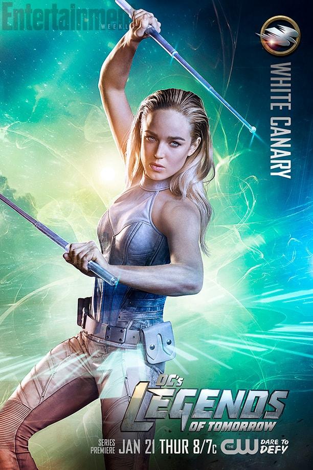 legends-of-tomorrow-revelado-8-posteres-da-nova-serie-da-cw2
