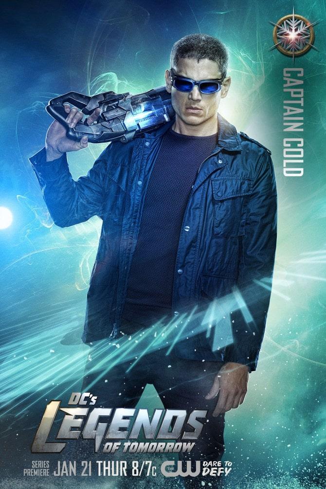 legends-of-tomorrow-revelado-8-posteres-da-nova-serie-da-cw3