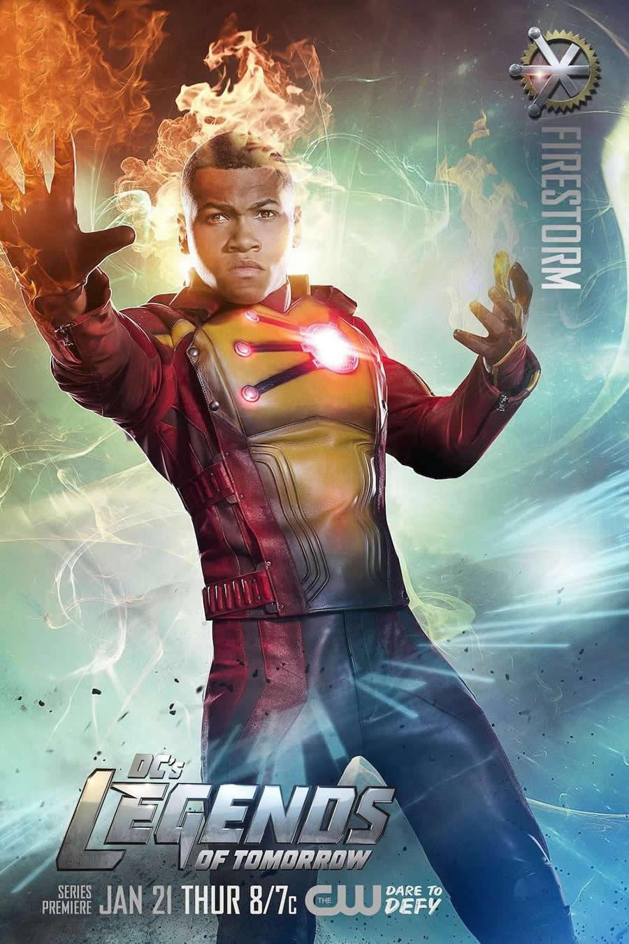 legends-of-tomorrow-revelado-8-posteres-da-nova-serie-da-cw4