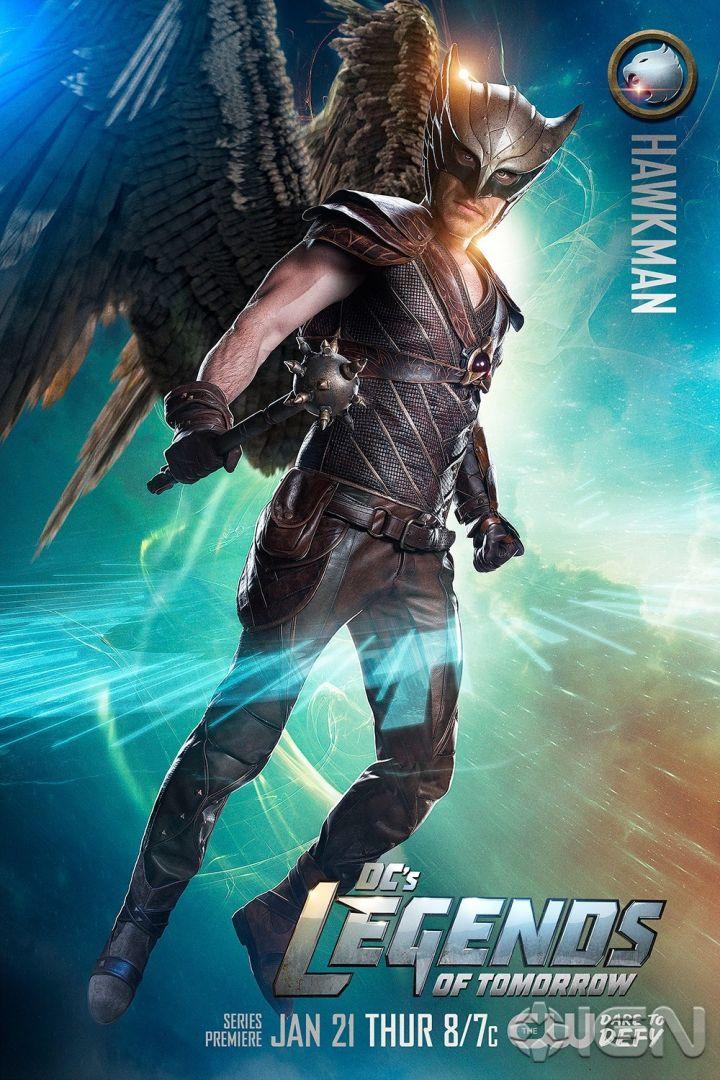 legends-of-tomorrow-revelado-8-posteres-da-nova-serie-da-cw5