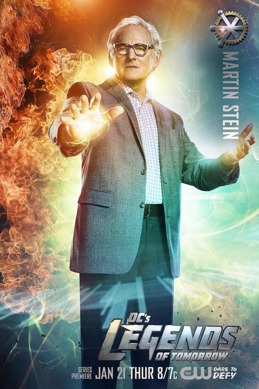 legends-of-tomorrow-revelado-8-posteres-da-nova-serie-da-cw6