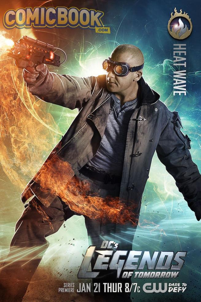 legends-of-tomorrow-revelado-8-posteres-da-nova-serie-da-cw8