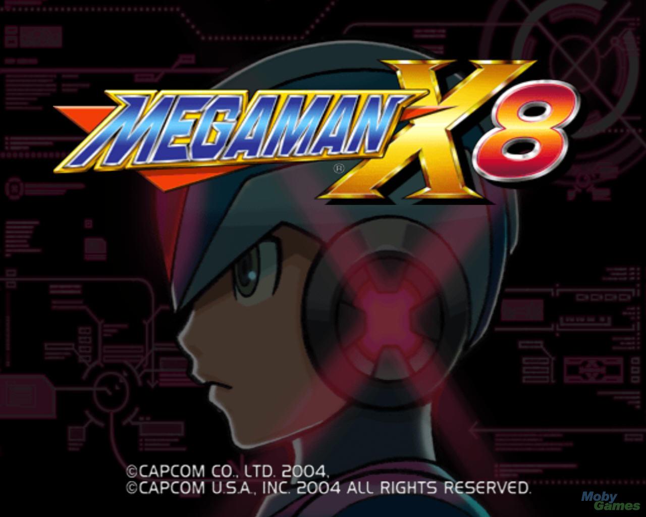 mega-man-x8-jogo-chegara-ao-playstation-network-nessa-semana