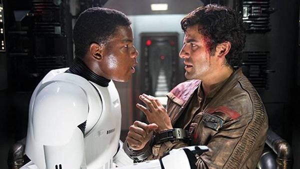 Star Wars: O Despertar da Força (2015) | Resenha