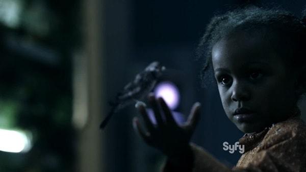 "The Expanse | Review do episódio 1x01 - ""Dulcinea"""