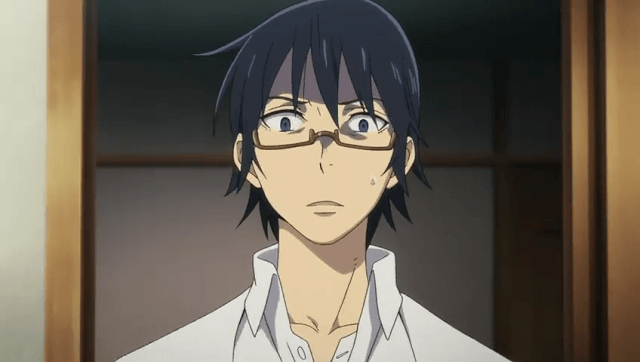 resenha-boku-dake-ga-inai-machi-a-habilidade-de-voltar-no-tempo