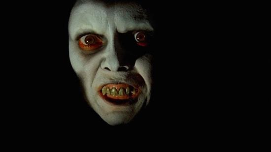 20th Century Fox TV encomenda piloto de UMA HORA para série de O Exorcista! (1)