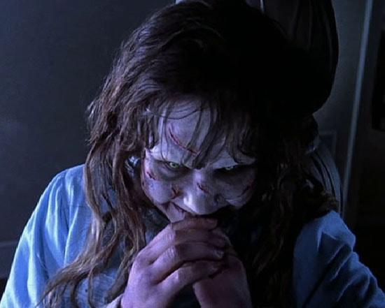 20th Century Fox TV encomenda piloto de UMA HORA para série de O Exorcista! (2)