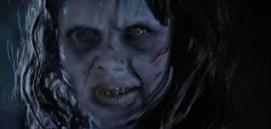 20th Century Fox TV encomenda piloto de UMA HORA para série de O Exorcista! (3)