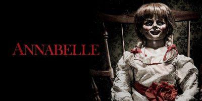 Annabelle 2 continua sem diretor