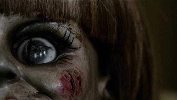 Annabelle 2 continua sem diretor (2)