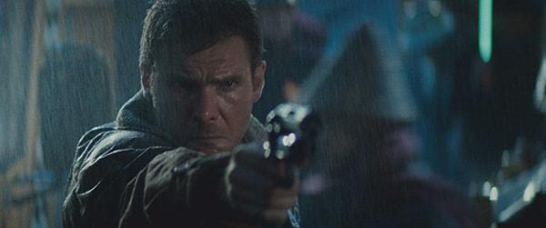Blade Runner 2 finalmente confirmado! (1)
