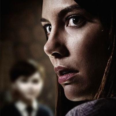 Boneco do Mal Quase um ótimo filme - mas quase não é o suficiente (review sem spoilers!) (2)
