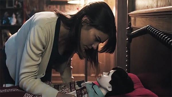 Boneco do Mal Quase um ótimo filme - mas quase não é o suficiente (review sem spoilers!) (4)