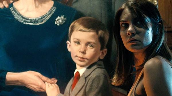 Boneco do Mal Quase um ótimo filme - mas quase não é o suficiente (review sem spoilers!) (6)