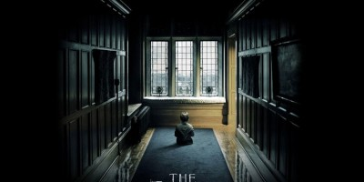Boneco do Mal (2016) | Quase um ótimo filme