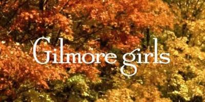 Gilmore Girls ganha nova temporada no Netflix, além de uma surpresa para o(a)s fãs!